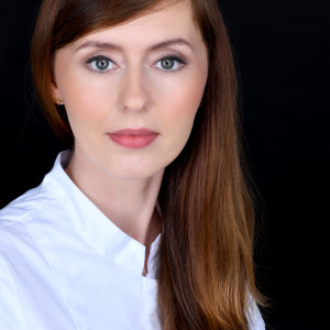 Anna Bartkowiak