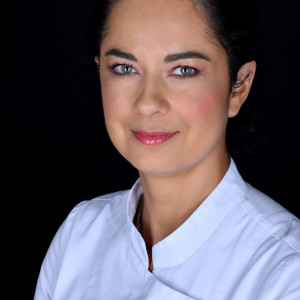 Luiza Kovats - Kamińska