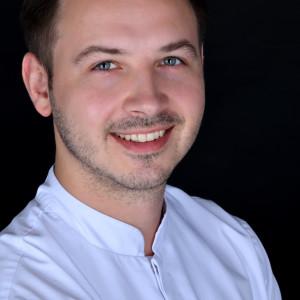 Marcin Mitał