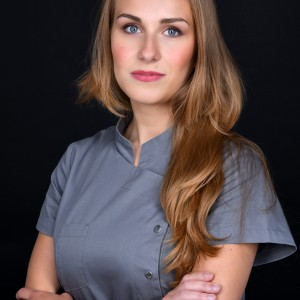 Maria Motyl