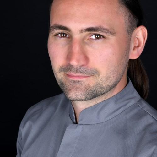 Kamil Szewczyk