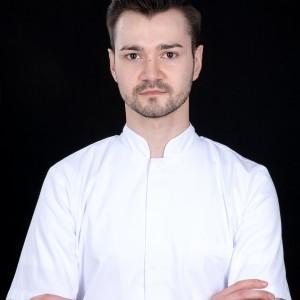 Artur Rutkowski