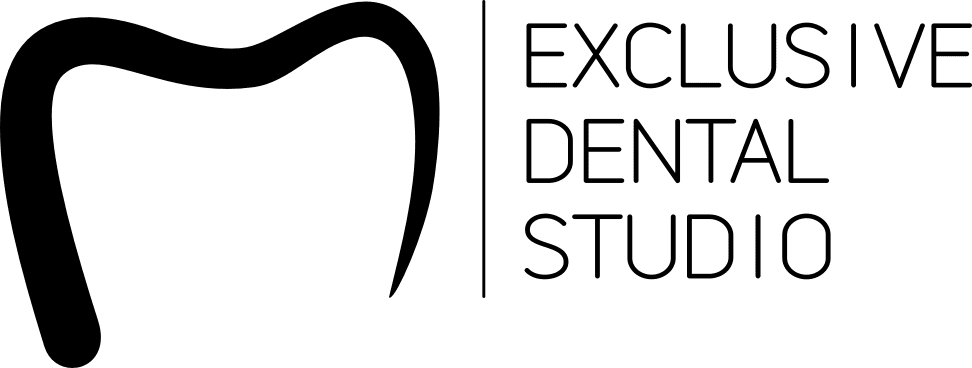 Exclusive Dental Studio